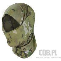 Chusta Condor Multi Wrap Multicam 212-008