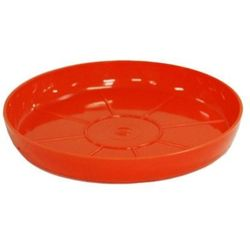 Podstawka do doniczki Lobelia Fun 14 pomarańczowa, marki Patrol do zakupu w Twój Ogród
