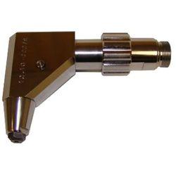 Końcówka kątowa do nitów zrywalnych 2,4-5,0 z kategorii Pozostałe akcesoria do narzędzi