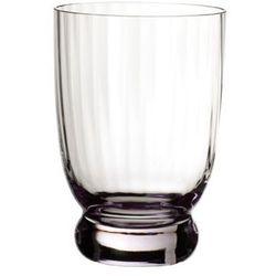 Villeroy & boch Villeroy&boch - new cottage rose - szklanka do wody 11-3764-1300
