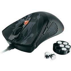 18188 Mysz trust gxt 31 gaming mouse