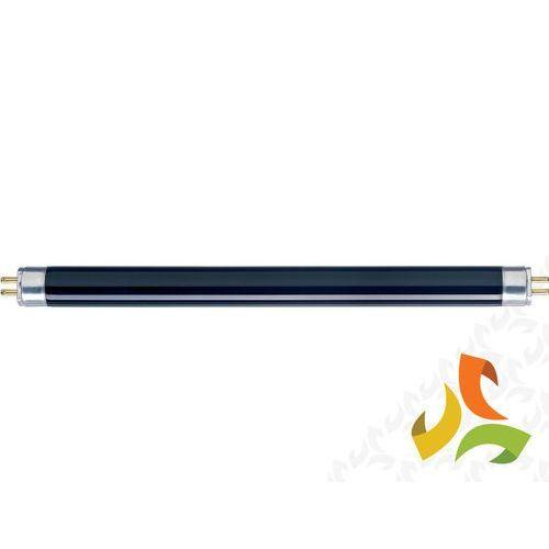 Świetlówka liniowa UV TL 8W/108 (BLB) barwa/08-Blacklight Blue, PHILIPS - sprawdź w MEZOKO.COM