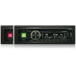 Radio Alpine CDE-173