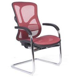 Bemondi Ergonomiczne krzesło konferencyjne 532
