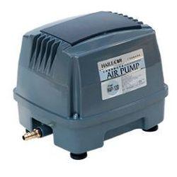 Pompa membranowa do oczka wodnego HAILEA HAP-80, 22409862