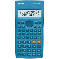 Casio Kalkulator fx-82sx plus + zamów z dostawą jutro!