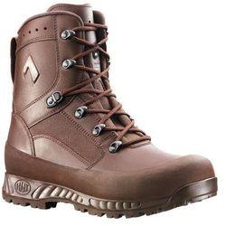 Buty wojskowe Brytyjskie Haix Combat High Liability Gore-Tex Brown II (206249), kup u jednego z partnerów