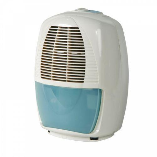 Osuszacz DEDRA DED9901 + DARMOWA DOSTAWA! z kategorii Osuszacze powietrza