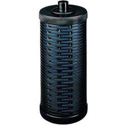 Aqua-szut filtr - filtr do oczek wodnych 1szt