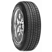 Nexen Winguard Snow G 175/60 R15 81 H