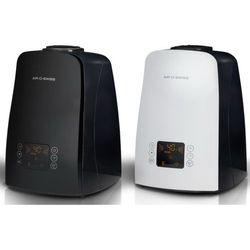 BONECO U650 - Nawilżacz ultradźwiękowy. Sklep Partnerski.Tel: 22 8461107. - oferta (15dee10ce1120553)