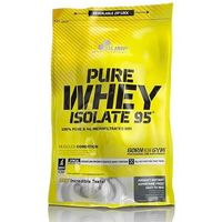 Pure Whey Isolate 95 600g - 600g (5901330038426)