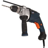Bosch GWS 18-125 V