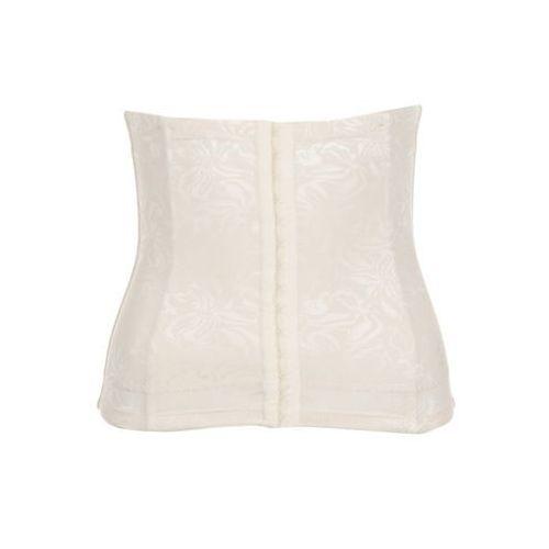 Maidenform ULTRA FIRM CONTROL Bielizna korygująca blush (bielizna wyszczuplająca)