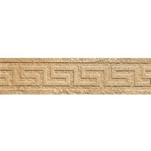 PALACE STONE Fasce Greca Pavimenti Beige 9,8x39,4 (P-31) (glazura i terakota)