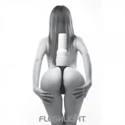 Fleshlight girls - riley reid utopia wyprodukowany przez Fleshlight (us)