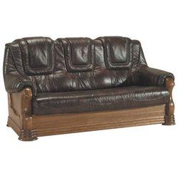 Sofa AGATA II 3R