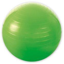 Piłka gimnastyczna 65 cm / Gwarancja 24m / Negocjuj CENĘ - oferta [b5f9d444e39f96e4]