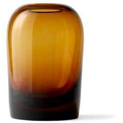 Wazon Troll Vase XL, Amber - Menu, 4734929