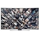 TV LED Samsung UE65HU8500