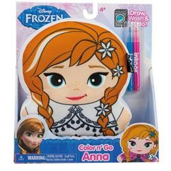 Tactic Inkoos Color n Go Anna