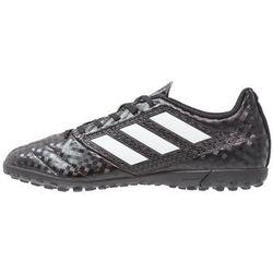 adidas Performance ACE 17.4 TF Korki Turfy core black/white/night metallic (4057283292413)