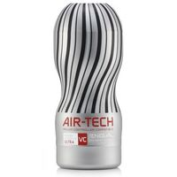 Tenga Masturbator -  air-tech for vacuum controller ultra