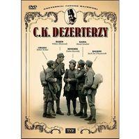 CK Dezerterzy (5902600064022)