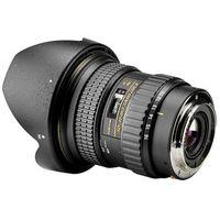 Tokina T3 Cine 11-16 mm Canon