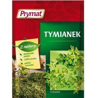Tymianek 10 g  marki Prymat
