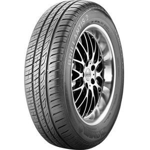 Barum Brillantis 2 185/65 R15 88 T
