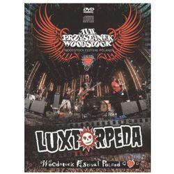 Przystanek Woodstock 2011 - sprawdź w wybranym sklepie