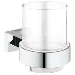 uchwyt essentials cube 40508001 marki Grohe