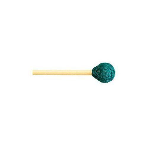 YAMAHA ME304 PAŁKI DO MARIMBY - produkt z kategorii- Pałki perkusyjne