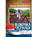 Blondynka na językach. Niderlandzki + CD MP3 - Beata Pawlikowska (280 str.)