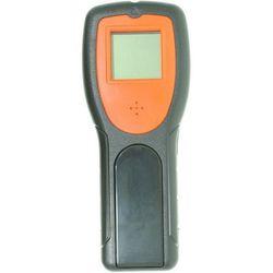 Detektor cyfrowy SKANDIA 043730 - sprawdź w wybranym sklepie