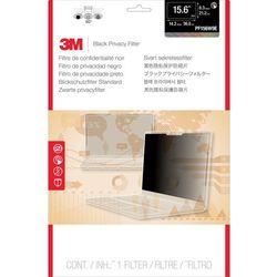 Filtr Prywatyzujący 3M™ PF156W9E Edge-to-Edge do laptopa z matrycą dotykową 15.6'' DYSTRYBUTOR 3M 9804406