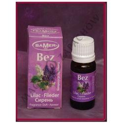 BEZ - olejek zapachowy - BAMER 7 ml - produkt z kategorii- Olejki eteryczne