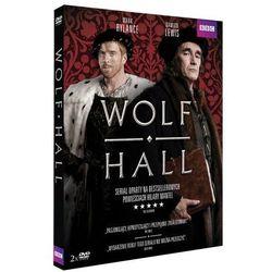 Wolf Hall. Sezon 1, kup u jednego z partnerów