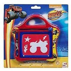 Tablica magnetyczna mini Blaze