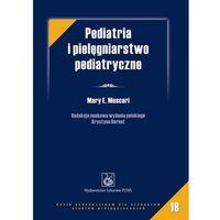 Pediatria i pielęgniarstwo pediatryczne (nr18)