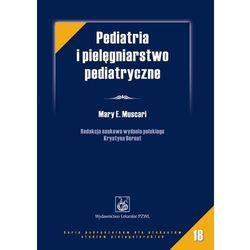 Pediatria i pielęgniarstwo pediatryczne (nr18), książka z kategorii Zdrowie, medycyna, uroda