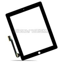 Ekran dotykowy ipad 3 digitizer marki Apple