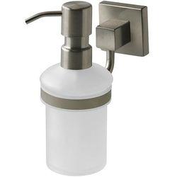 Dozownik do mydła opal marki Sanitario