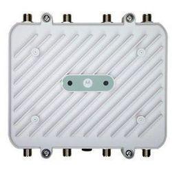 Punkt dostępowy Motorola/Zebra AP8163 z kategorii Access Pointy