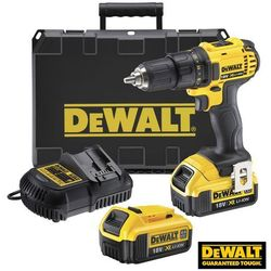 DeWalt DCD780M2 do wiercenia