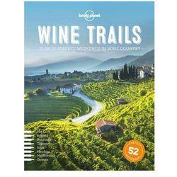 Wine Trails, pozycja wydawnicza