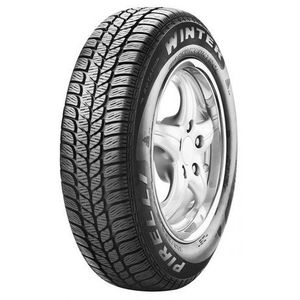 Pirelli SnowControl 155/70 R13 75 Q