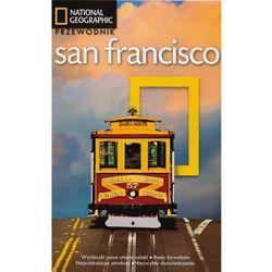 SAN FRANCISCO, pozycja wydawnicza