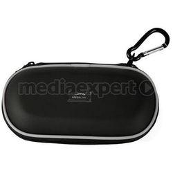 Akcesorium SPEED-LINK Carry Case dla PSP SL-4822-SBK z kategorii akcesoria do psp